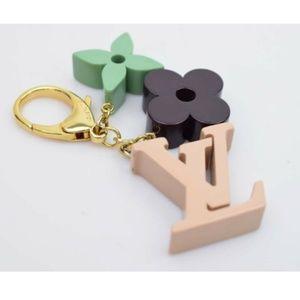 Louis Vuitton Key Ring Bijour Sac Playtime 362492